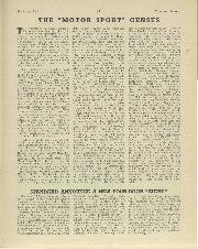 Page 17 of March 1940 issue thumbnail