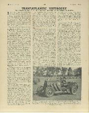 Page 18 of March 1940 issue thumbnail