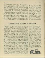 Archive issue March 1940 page 6 article thumbnail