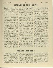 Page 9 of March 1940 issue thumbnail