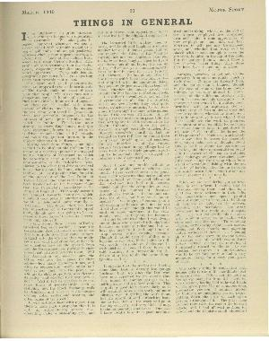 Page 21 of March 1940 archive issue thumbnail