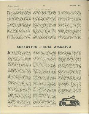 Page 6 of March 1940 archive issue thumbnail