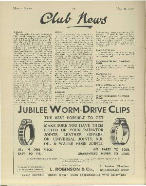 Page 8 of March 1940 archive issue thumbnail