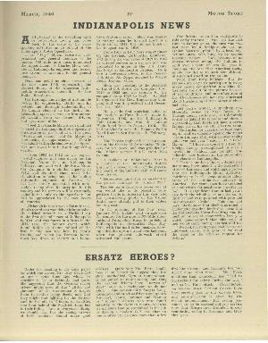 Page 9 of March 1940 archive issue thumbnail