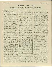 Page 12 of March 1941 issue thumbnail