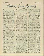 Page 14 of March 1941 issue thumbnail