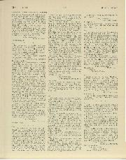Archive issue March 1941 page 15 article thumbnail