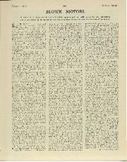 Page 17 of March 1941 issue thumbnail