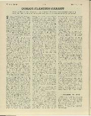 Page 20 of March 1941 issue thumbnail