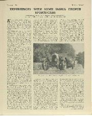Page 21 of March 1941 issue thumbnail