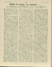 Page 8 of March 1941 issue thumbnail
