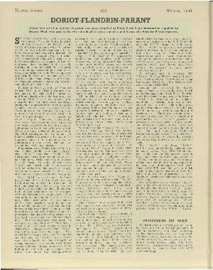 Page 20 of March 1941 archive issue thumbnail