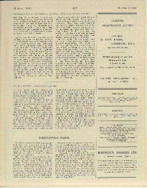 Page 23 of March 1941 archive issue thumbnail