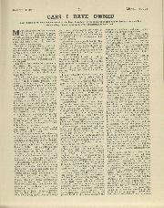 Page 11 of March 1942 issue thumbnail