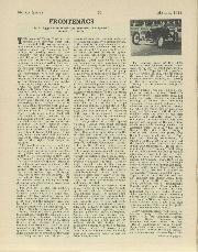 Page 14 of March 1942 issue thumbnail