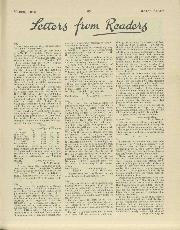 Archive issue March 1942 page 21 article thumbnail
