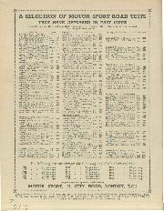 Page 24 of March 1942 issue thumbnail
