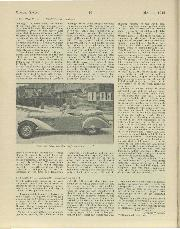 Archive issue March 1942 page 4 article thumbnail