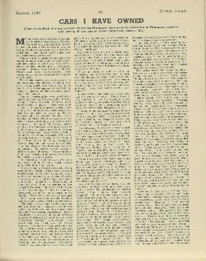 Page 11 of March 1942 archive issue thumbnail