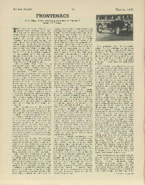 Page 14 of March 1942 archive issue thumbnail