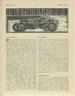 Page 15 of March 1942 archive issue thumbnail