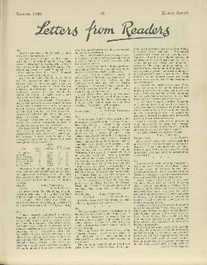 Page 21 of March 1942 archive issue thumbnail