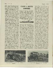 Page 10 of March 1943 issue thumbnail