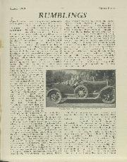 Page 15 of March 1943 issue thumbnail