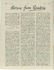 Page 20 of March 1943 issue thumbnail