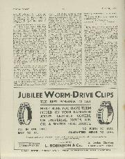 Page 22 of March 1943 issue thumbnail