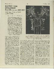 Page 4 of March 1943 issue thumbnail