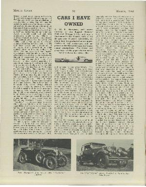 Page 10 of March 1943 archive issue thumbnail