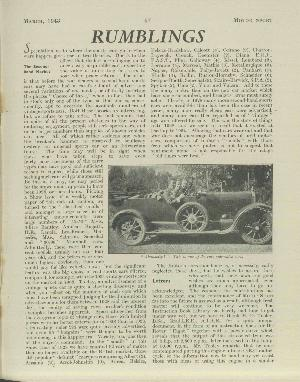 Page 15 of March 1943 archive issue thumbnail