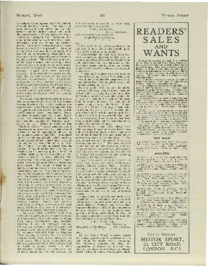 Page 21 of March 1943 archive issue thumbnail