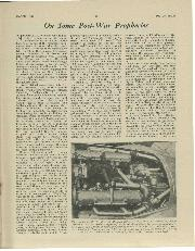 Page 13 of March 1944 issue thumbnail
