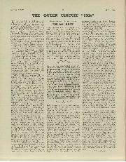 Page 16 of March 1944 issue thumbnail