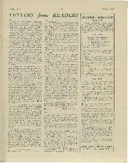 Page 21 of March 1944 issue thumbnail