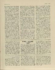 Page 9 of March 1944 issue thumbnail