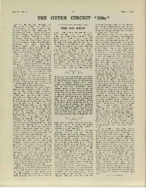Page 16 of March 1944 archive issue thumbnail