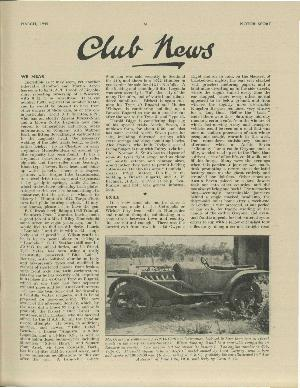 Page 19 of March 1944 archive issue thumbnail