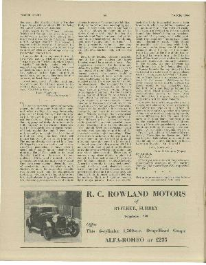 Page 22 of March 1944 archive issue thumbnail