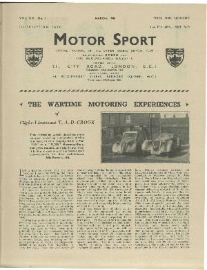 Page 3 of March 1944 archive issue thumbnail