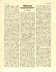 Page 11 of March 1945 issue thumbnail