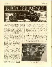 Page 14 of March 1945 issue thumbnail