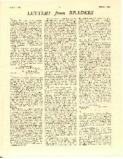 Page 19 of March 1945 issue thumbnail