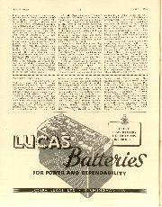 Archive issue March 1945 page 8 article thumbnail
