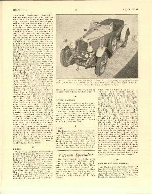 Page 17 of March 1945 archive issue thumbnail