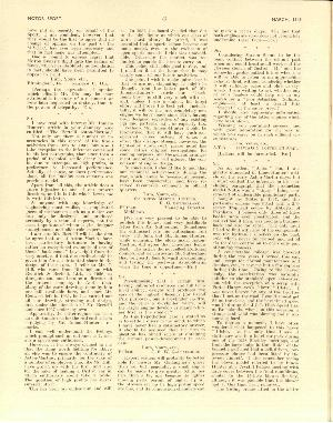Page 20 of March 1945 archive issue thumbnail
