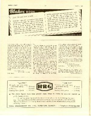 Page 22 of March 1945 archive issue thumbnail