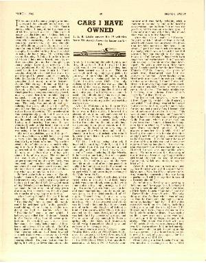Page 7 of March 1945 archive issue thumbnail